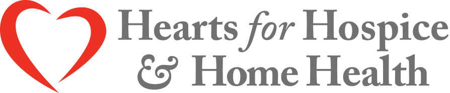 Hearts for Hospice & Home Health